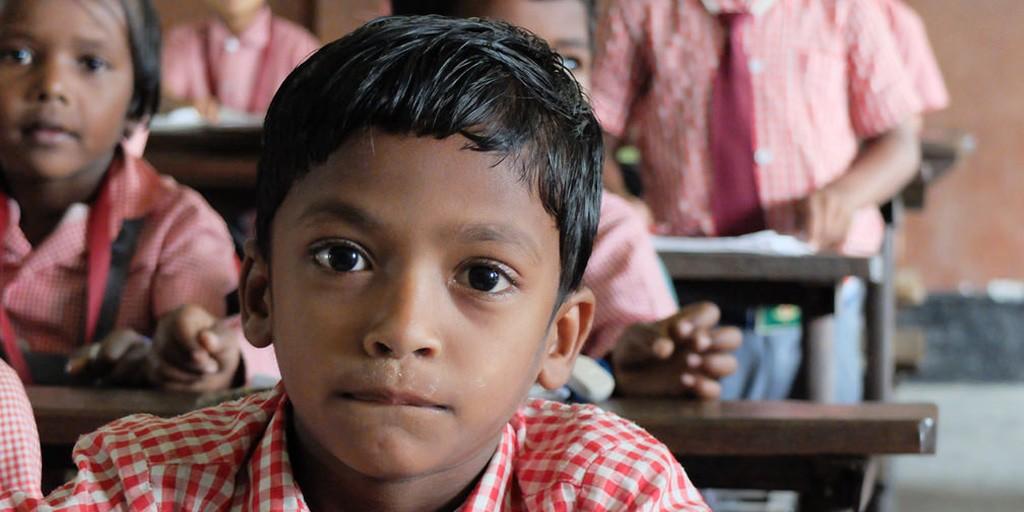 Konapathar school educo