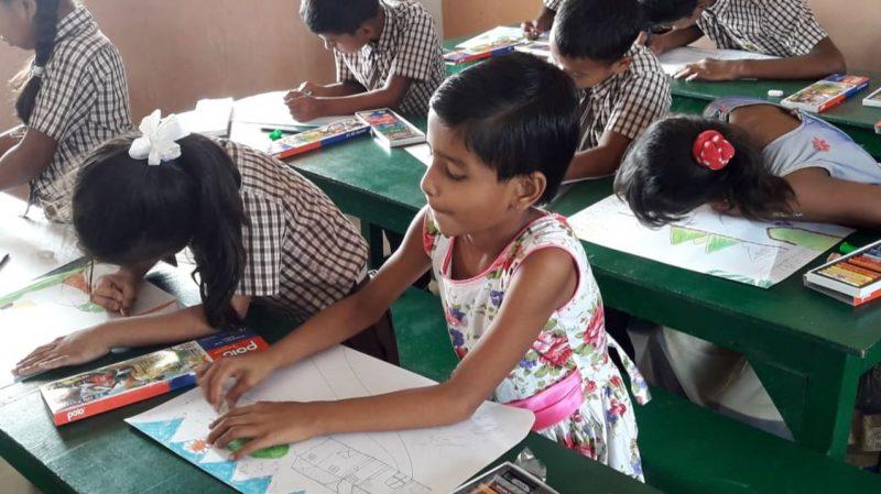 educo-volunteering-trip-school